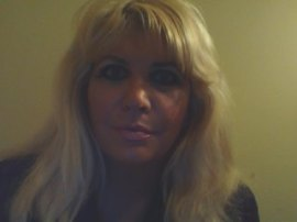 Barbara_20140531