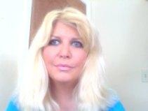 Barbara-Snapshot_20140420_4