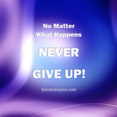 00-1-NEVER-GIVE-UP