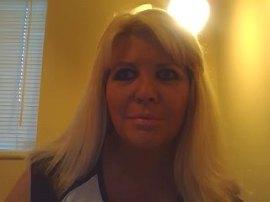 Barbara-Snapshot_20140505