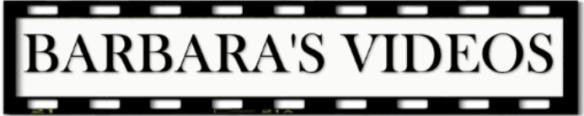 00-0-Barbaras_VIDEOS_new