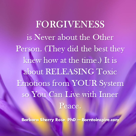 00-1-FORGIVENESS-2