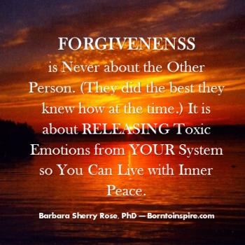 00-1-FORGIVENESS