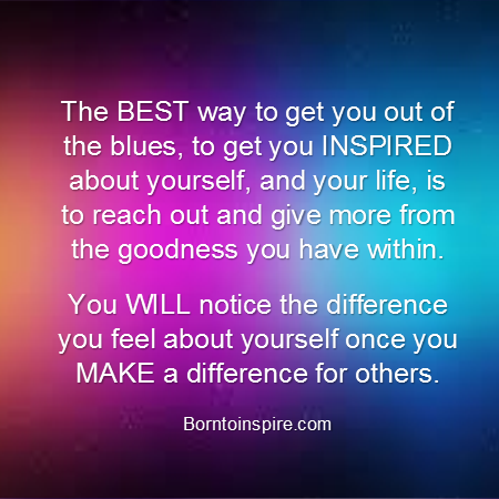 00-1-MAKE-A-DIFFERENCE