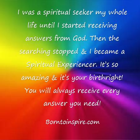 00-1-Spiritual-Seeker