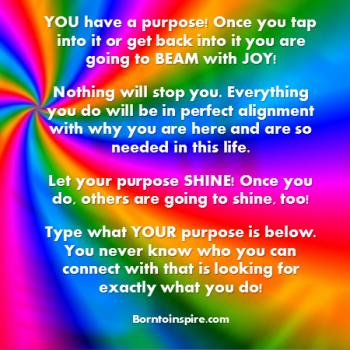 00-1-YOUR-PURPOSE