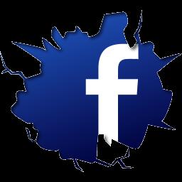 00-2-facebook-shattered