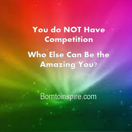 00-1-No-Competition