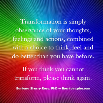 00-1-TRANSFORMATION
