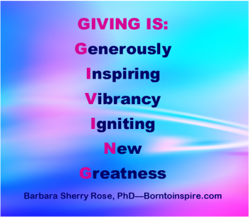 00-0-0-GIVING-IS