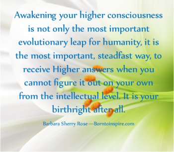 00-0_AWAKENING-HIGHER-CONSCIOUSNESS