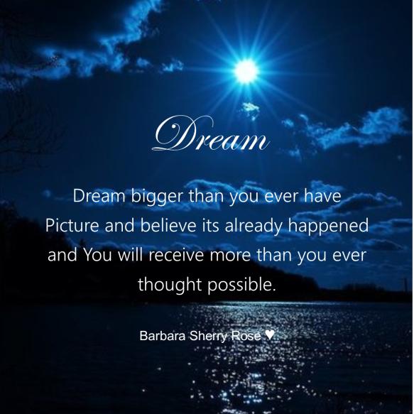 _-00-0-0-DREAM