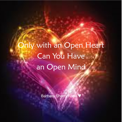 _-Only-Open-Heart