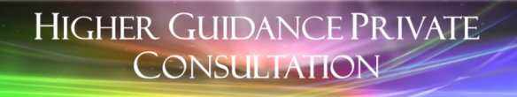 _-0-HIGHER-GUIDANCE-PC