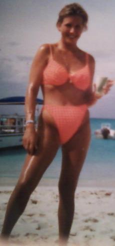 Barb_Turks-Caicos_Islands