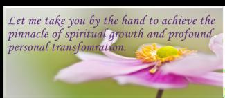_-pinnacle-spiritual-personal