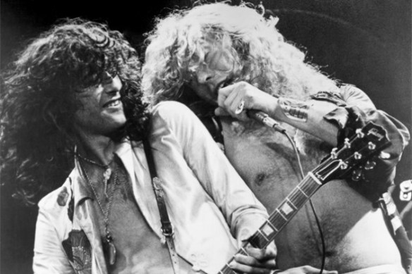 _-LED-ZEPPELIN-SINGING