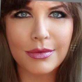 Barbara-Makeover-Makeup