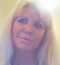 Barbara_20140505_2