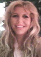 Barbara_Rose_PhD-hair