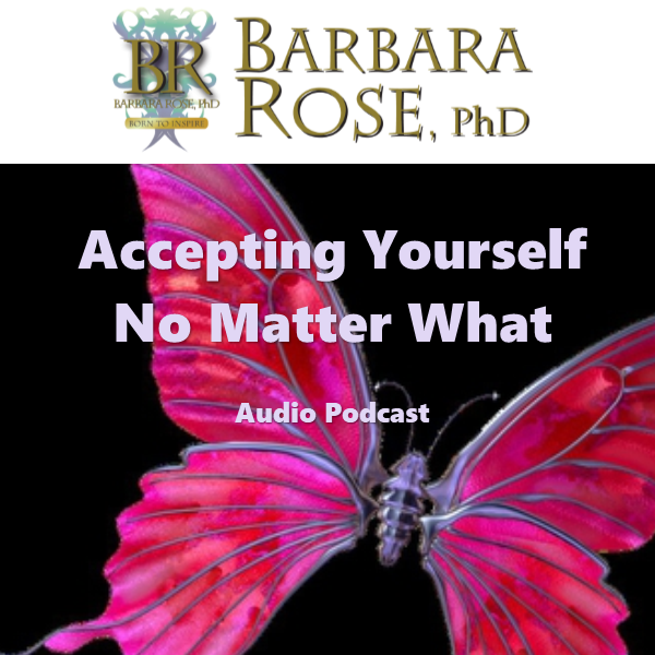 _-ACCEPTING-YOURSELF-PODCAST