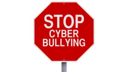 stop-cyberbullying