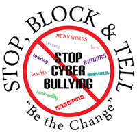 stop_block_and_tell