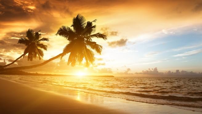 beach-sunrise-2018