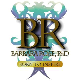 cropped-br_logo