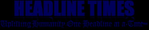 Headline-Times-Logo