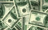 hundred-dollar-bills