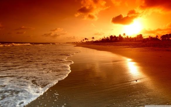 beach_sunrise-wallpaper-2560x1600