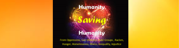 Humanity-Header_Twitter