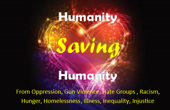 Humanity-Saving-Humanity-Descrip-1