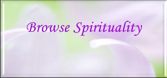 BROWSE-SPIRITUALITY1