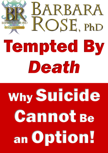 TEMPTED-BY-DEATH-COVER_352X500