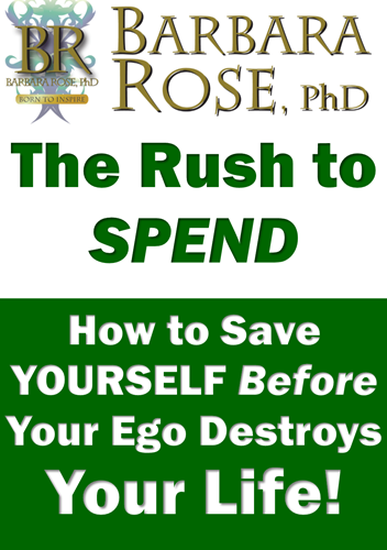 RUSH-TO-SPEND-COVER-png500