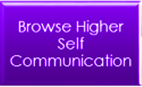 Browse-HigherSC19