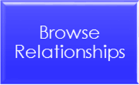 Browse-Relationships_19