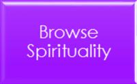 Browse-Spirituality_19
