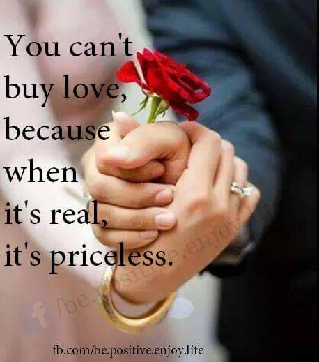 _-CANT-BUY-LOVE