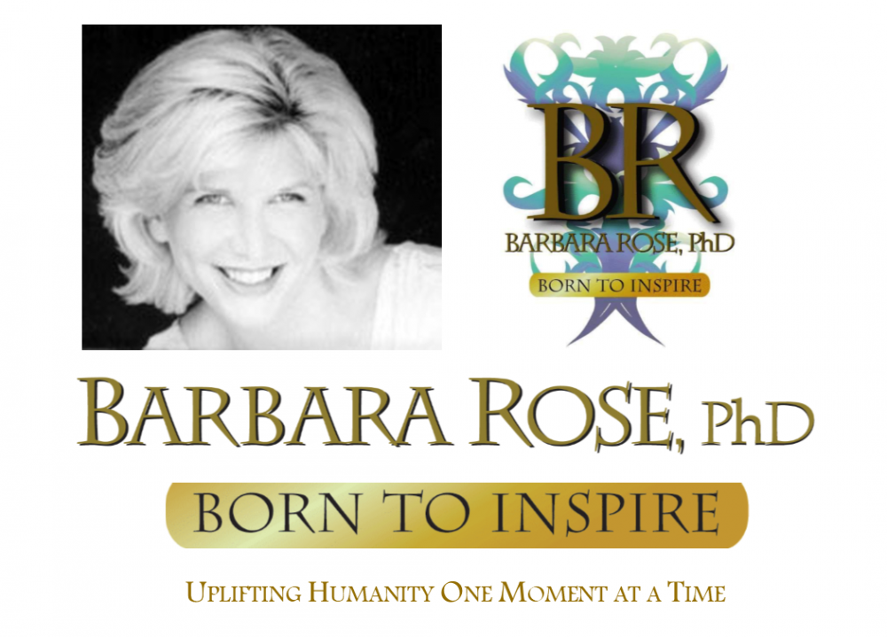 How To Handle Im Not Ready To Settle Down Yet Barbara Rose Phd