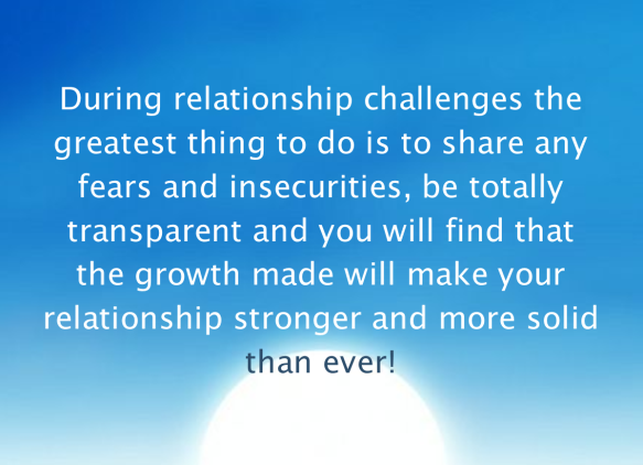 _-During_Relationship-Challenges1