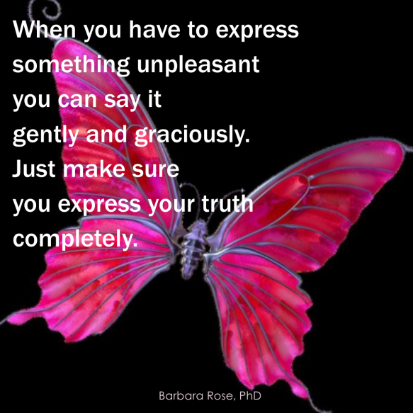 EXPRESS-TRUTH-GRACIOUSLY
