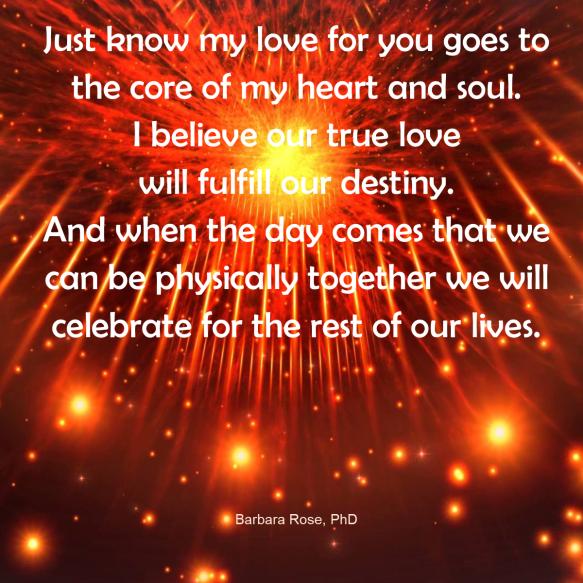 JUST-KNOW-TRUE-LOVE