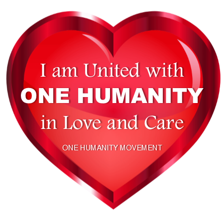 ONE-HUMANITY-MOVEMENT