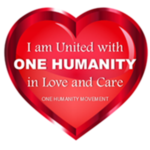 ONE-HUMANITY-MOVEMENT_300X300