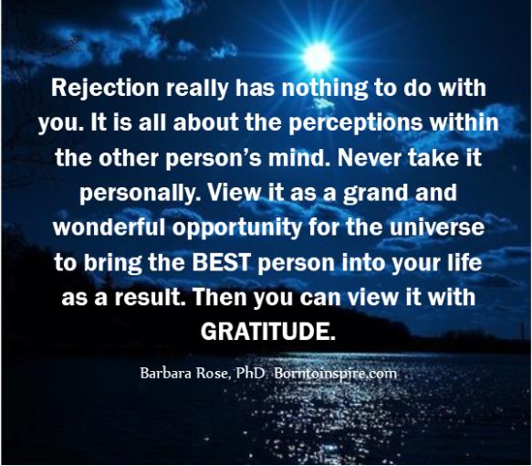 Rejection-ThankYou