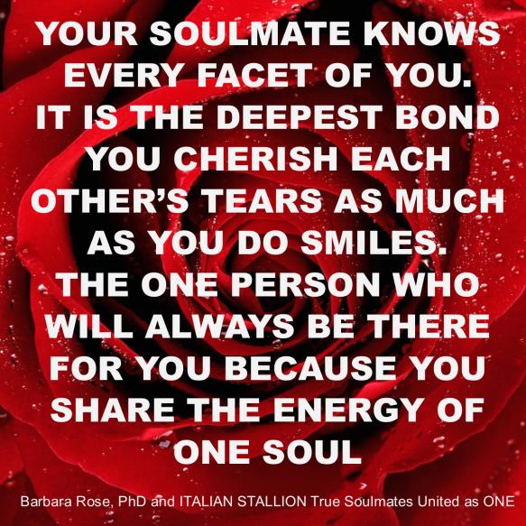 TRUE-SOULMATES23