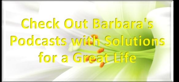 BARBARAS-PODCASTS